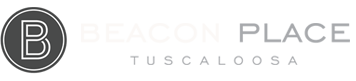 Beacon Place Tuscaloosa Logo